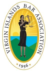 Legal Service Link
